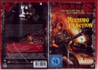 Action Cult Uncut: Missing in Action / DVD NEU OVP C. Norris
