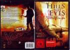 The Hills Have Eyes - Hügel der blutigen Augen / Remake OVP