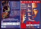 8mm - Acht Millimeter / DVD NEU OVP uncut Nicolas Cage