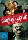 Bonnie & Clyde vs. Dracula (DVD)