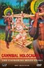 Cannibal Holocaust 2 The Catherine Miles Story, Amazonia, XT