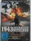 1943 - Operation Russland - Wehrmacht Eisenbahn, Guerilla