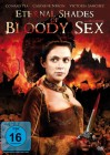 Eternal Shades of Bloody Sex (DVD)