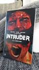 BLOODNIGHT Night of the Intruder 84´ Blu-ray Hartbox S.Raimi