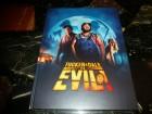 Tucker and Dale vs. Evil - Mediabook - Cover B [Blu-ray]