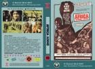 X-Rated: Africa Addio (Große BR-Hartbox D) NEU ab 1€