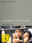 Cookies´s Fortune (DVD)