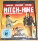 Hitch-Hike - Wenn Du krepierst lebe ich Blu-ray Neu & OVP