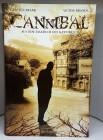 Große Hartbox: Cannibal - Aus dem Tagebuch eines Kannibalen