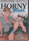 Horny Moms (30454)