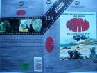 Okinawa - Die Entscheidung im Pazifik   ...  VHS