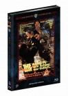 Wang Yu Sein Schlag war tödlich - Blu-ray Mediabook C Lim 50