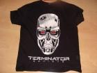 Terminator Genisys T-Shirt XXL neu original Merch