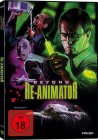 Beyond Re-Animator [Re-Animator 3] (deutsch/uncut) NEU+OVP