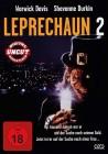 Leprechaun 2 [NSM] (deutsch/uncut) NEU+OVP