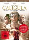 Caligula (deutsch/uncut) NEU+OVP