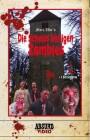 Die scheiss blutigen Zombies - gr. lim. Hartbox - Absurd