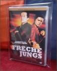 Freche Jungs (1986) Magic Movie - KSM [Spe. UC Ed.] OVP!