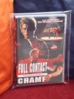 Full Contact Champ (1990) WMM [Full Uncut]
