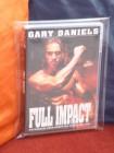 Full Impact (1993) WMM [Full Uncut]