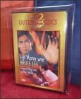 Ein Mann wie Bruce Lee (1975) Best Enter. NEU/OVP!