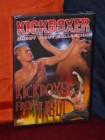 Kickboxer From Hell (1990) MIB NEU+OVP!