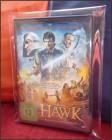 Hawk - Hüter des Magischen Schwertes (1980) Koch Media OVP!