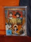 Die letzten Tage von Frank und Jesse James (1986) Pidax Film