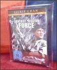 Mission Force (1982) Carol Media NEU/OVP!