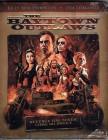 THE BAYTOWN OUTLAWS Blu-ray Steelbook - Billy Bob Thornton