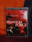 Phantom Force (2004) MIG - EuroVideo