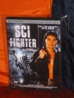 SCI Fighter (2004) 'KNM