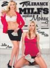 MILFS MAKIN MONEY - ZERO TOLERANCE   Julia Ann   Tanya Tate