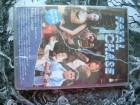 FATAL CHASE VISION VIDEO UNCUT PHILIP KO COLL.1 DVD NEU OVP
