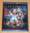 "Lifeforce ""Collectors Edition"""