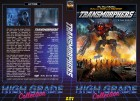 Transmorphers (Große Hartbox A / HGC) NEU ab 1€