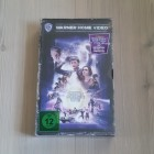 Ready Player One - Blu-ray - Coll. im VHS Style - OVP/OOP!