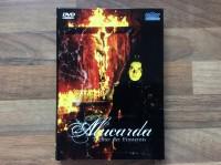 ALUCARDA - TOCHTER DER FINSTERNIS - CMV DVD KL. HB - TOP