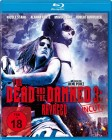 Dead and the Damned 3 - Ravaged BR - Horror - NEU