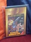 Rache für Bruce Lee (1974) Best Entertainment