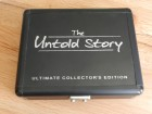 THE UNTOLD STORY  *  Ultimate Collector´s Edition
