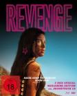 Revenge - 3 Disc Special Mediabook-Edition (Blu-ray + DVD)
