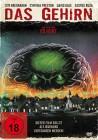 Das Gehirn (DVD)
