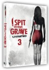 I Spit On Your Grave 3 - Limited Mediabook Edition - Cover A
