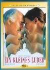 Ein kleines Luder DVD Michel Piccoli, Jane Birkin f. NEUW.
