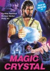 Magic Crystal (Cynthia Rothrock) (Amaray)