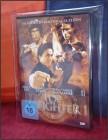 Top Fighter - Die größten Kämpfer aller Zeiten (1995) OVP!