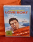 Adam Sandler's Love Boat (1998) Splendid NEU/OVP!
