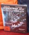 Unsichtbar und extrem Tödlich (2001) Great Movies OVP!