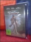 Wyatt Earp - Das Leben einer Legende (1994) Warner OVP!